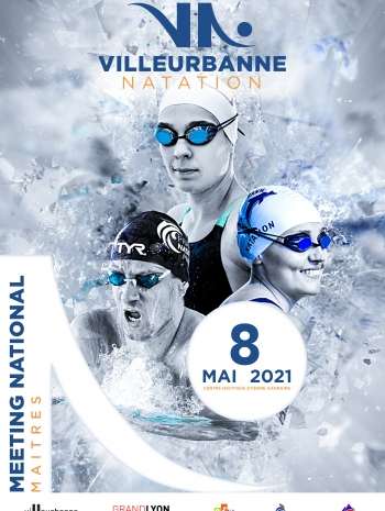meeting_national_FFN_villeurbanne_natation_maitre