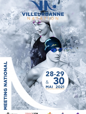 meeting_national_FFN_villeurbanne_natation
